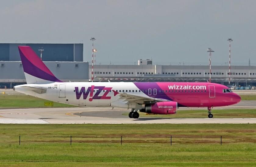 Wizz_air_alamy_575_375