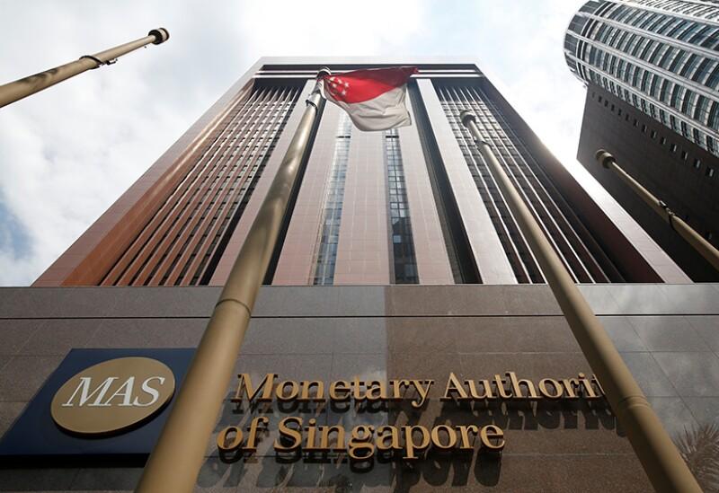 Monetary-Authority-of-Singapore-MAS-R-780.jpg