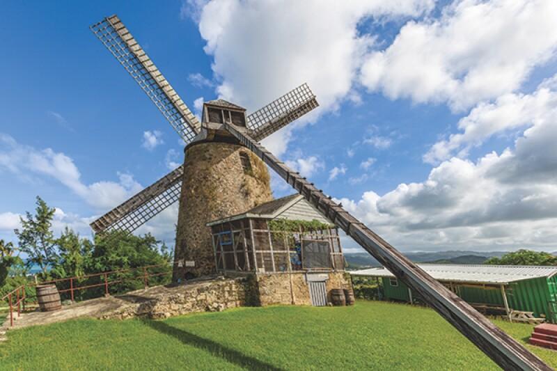 Barbados windmill-600