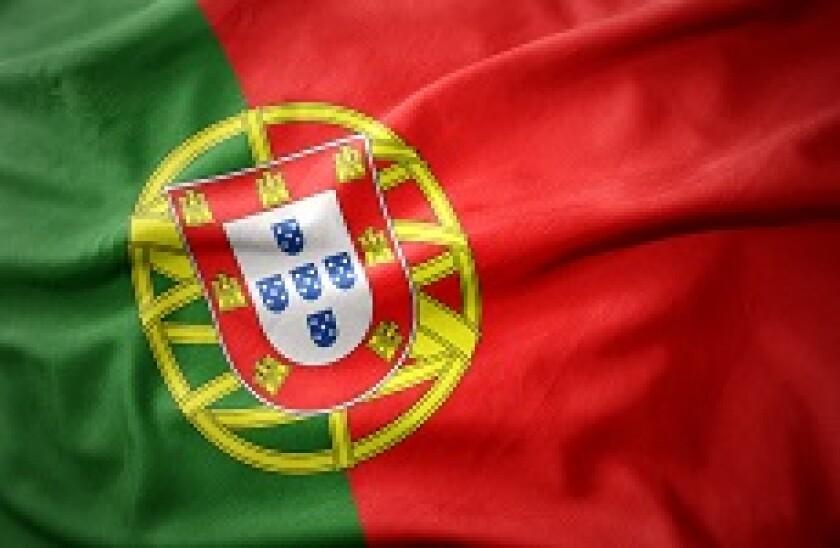 portugalflag_Adobe_230x150
