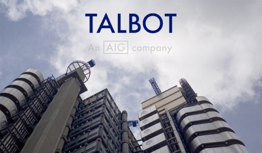 Talbot logo Lloyds new.jpg