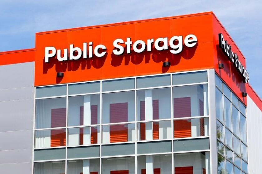 Public Storage from Alamy 15Apr21 575x375