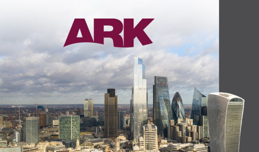 ark-logo-london.jpg
