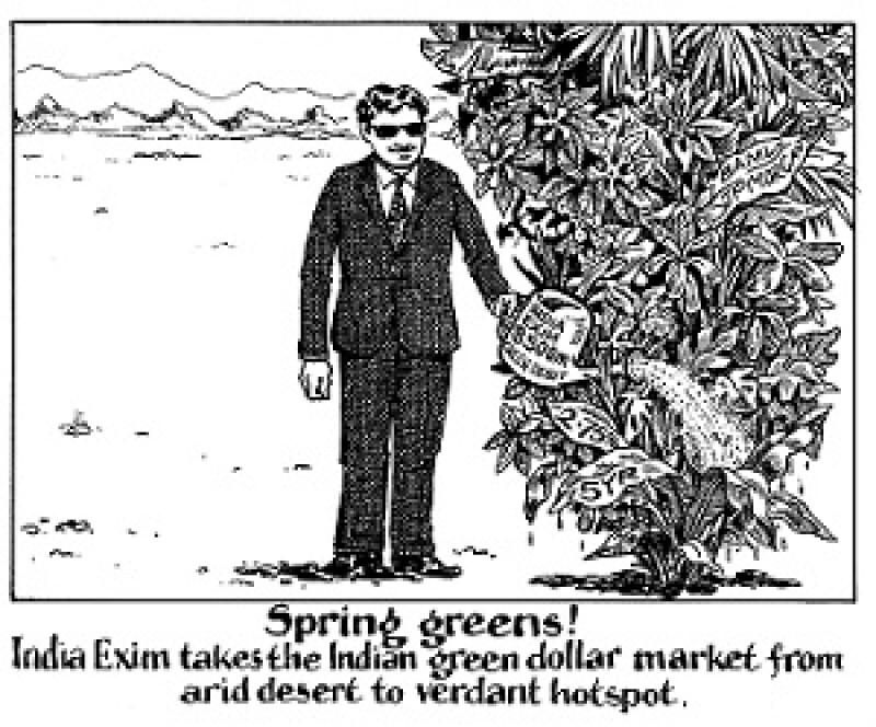 GCAsia_cartoon_1397_India_Exim_300px