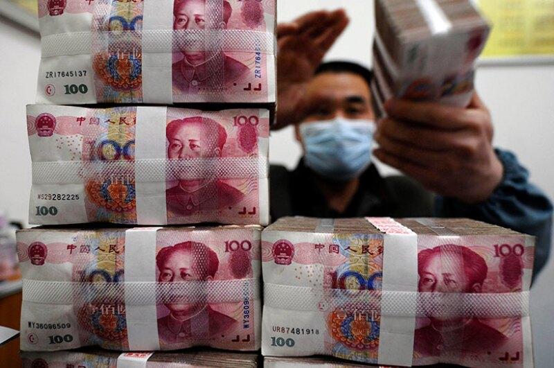 renminbi-mask-R-780.jpg