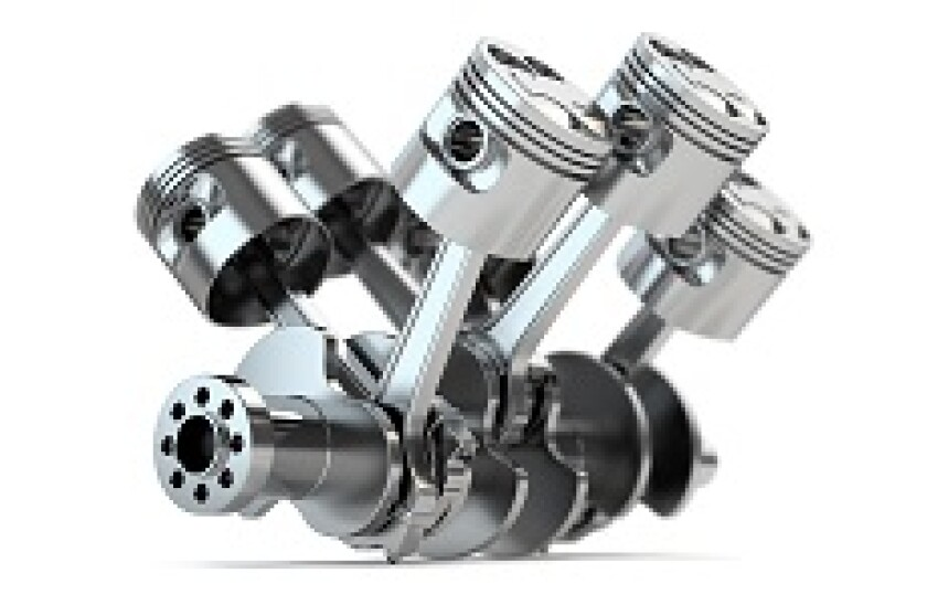 automotive engineering 230x150