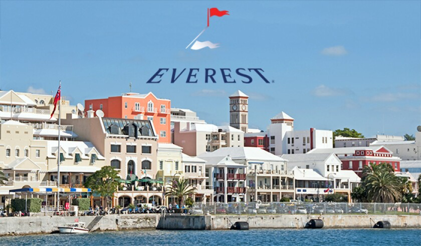 everest-logo-2021-bermuda.jpg