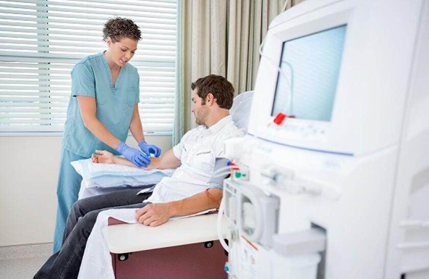 Kidney_dialysis_Adobe_575x375_Nov16