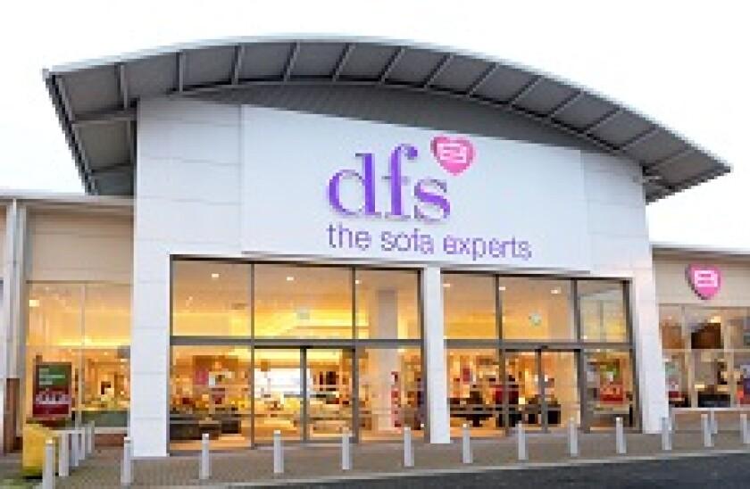 DFS store 2 source DFS 230x150