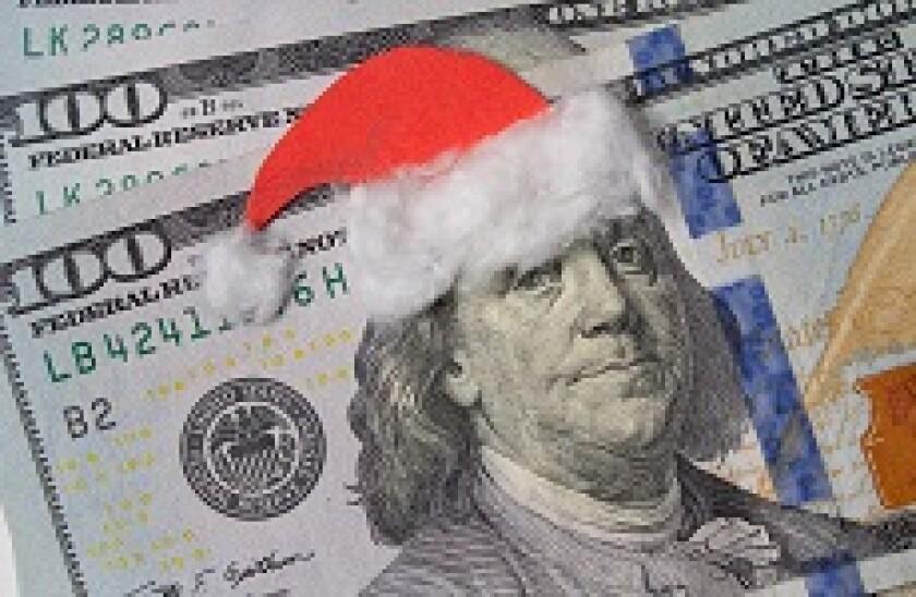Christmas_dollar_FIG_Adobe_230x150_041219