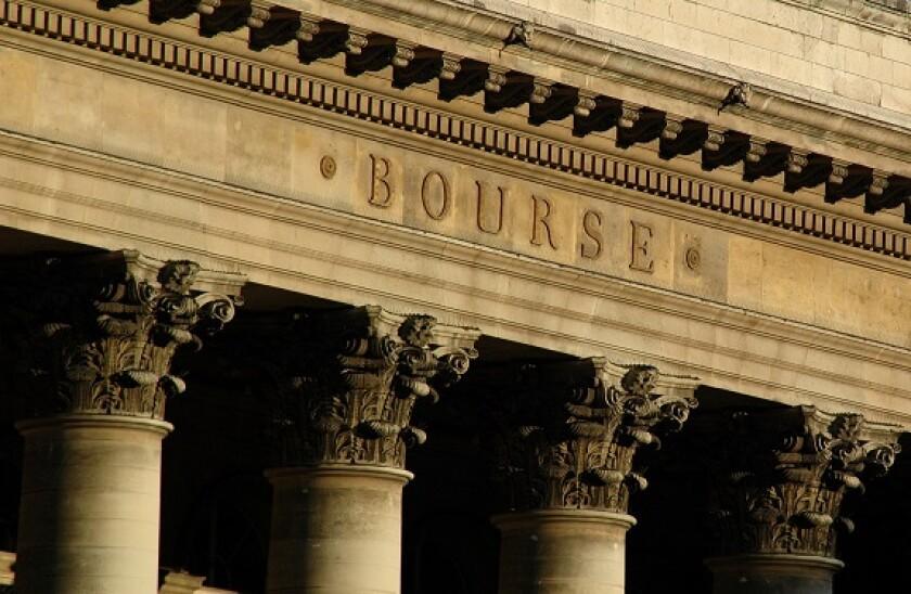 Paris_Bourse__PA_575_375
