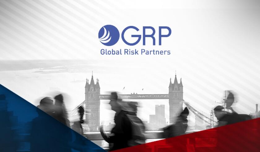 grp-logo-london-light-2019.jpg