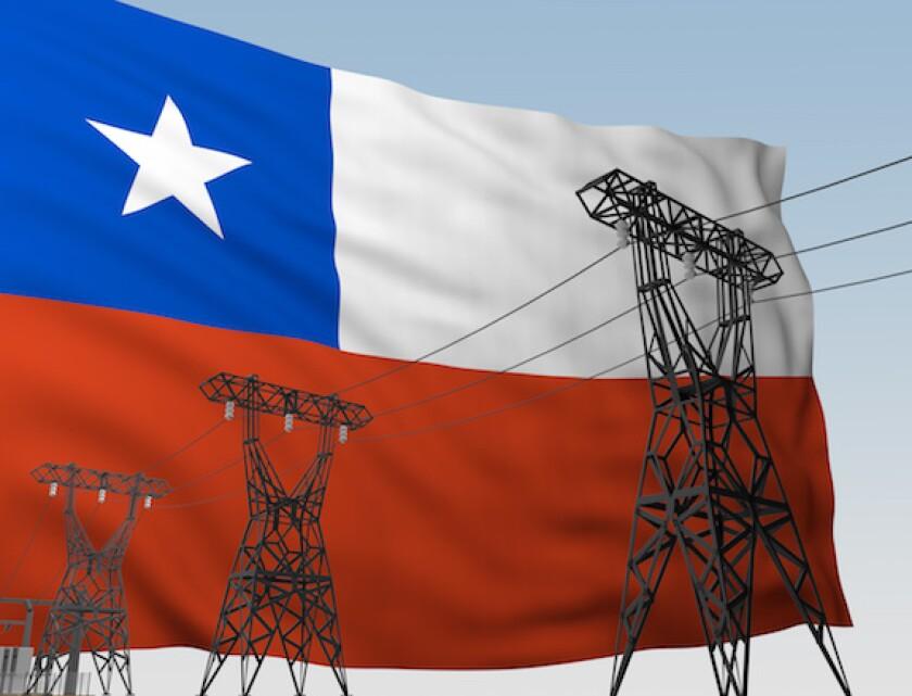 Chile, electricity, transmission, energy, Colbun, power, generation, LatAm
