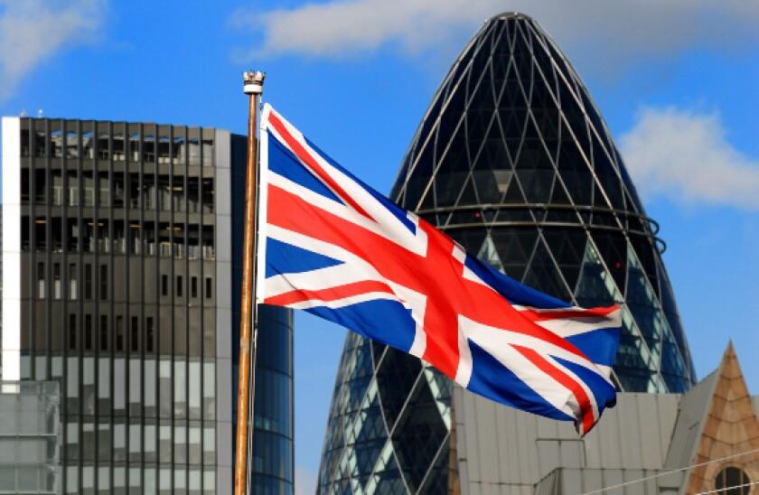 alamy 2021-05-13 london flag city
