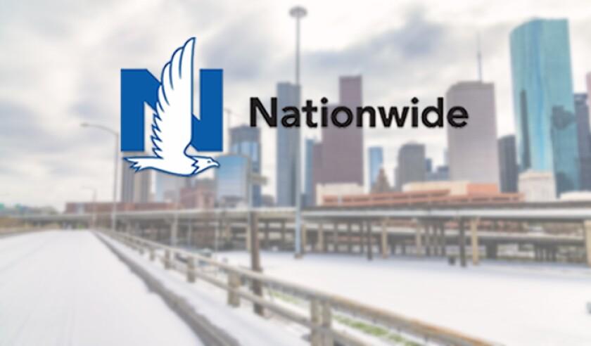 nationwide-houston-texas-snow.jpg