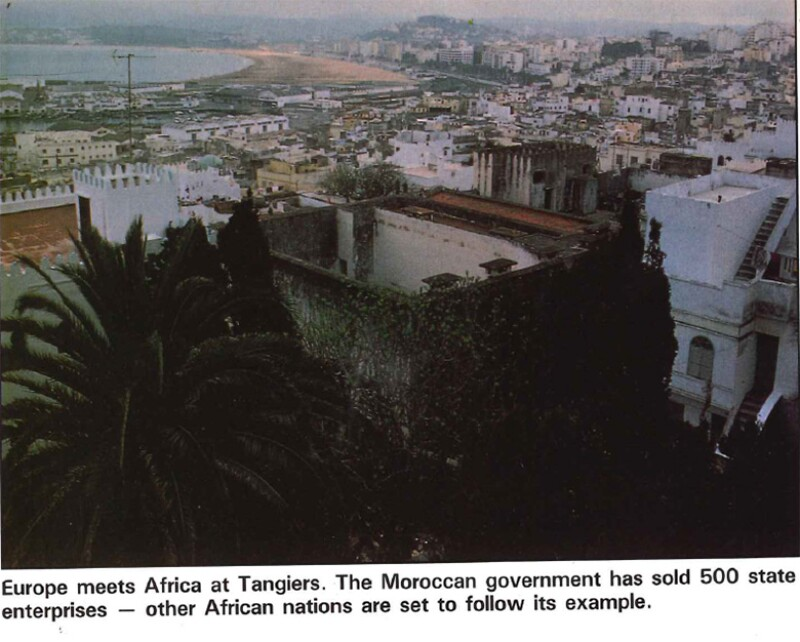 Africa_May_1990-Tangiers-780.jpg