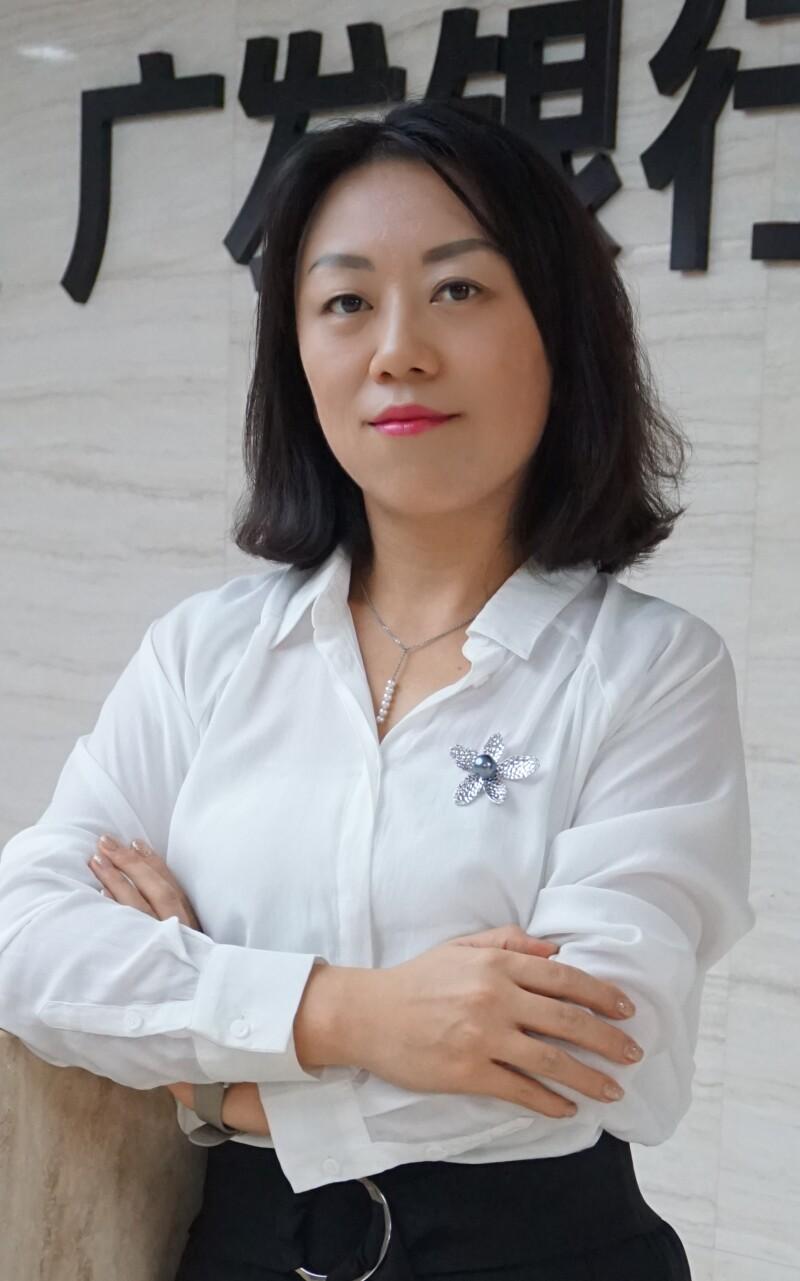 Chen Xingfei, CGB.jpg