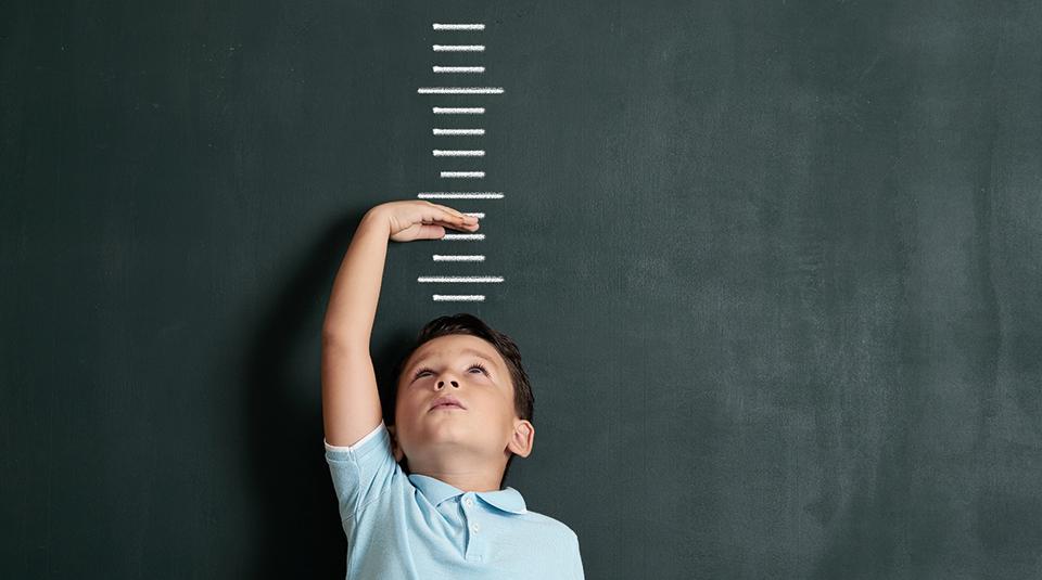 boy-height-blackboard-istock-960x535.png