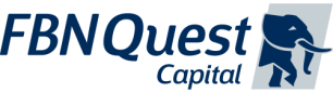 FBNQuest-logo-FBNQC.png