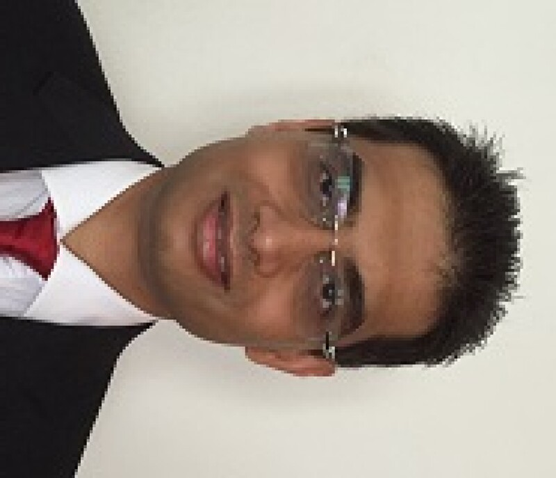 Kapadia_Vishal 160x186