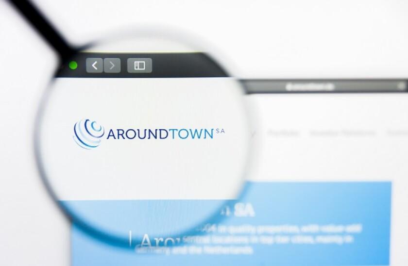 Adobestock_aroundtown_575x375_Dec20