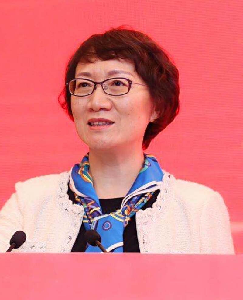 Li Bin, Minsheng Bank.jpg