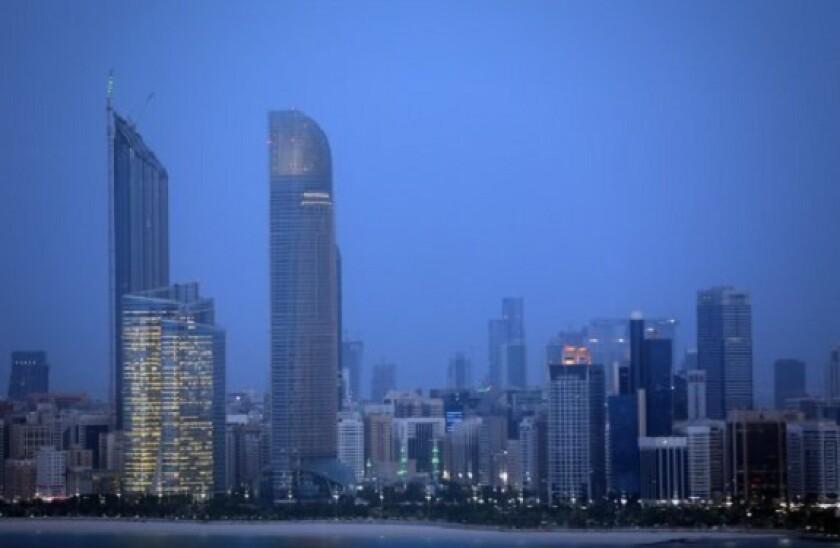 NMC_Abu_Dhabi_skyline_PA_575_375
