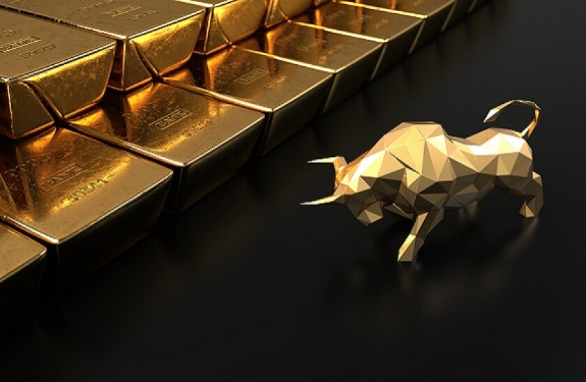 Gold_bull_Adobe_575x375_Sep18