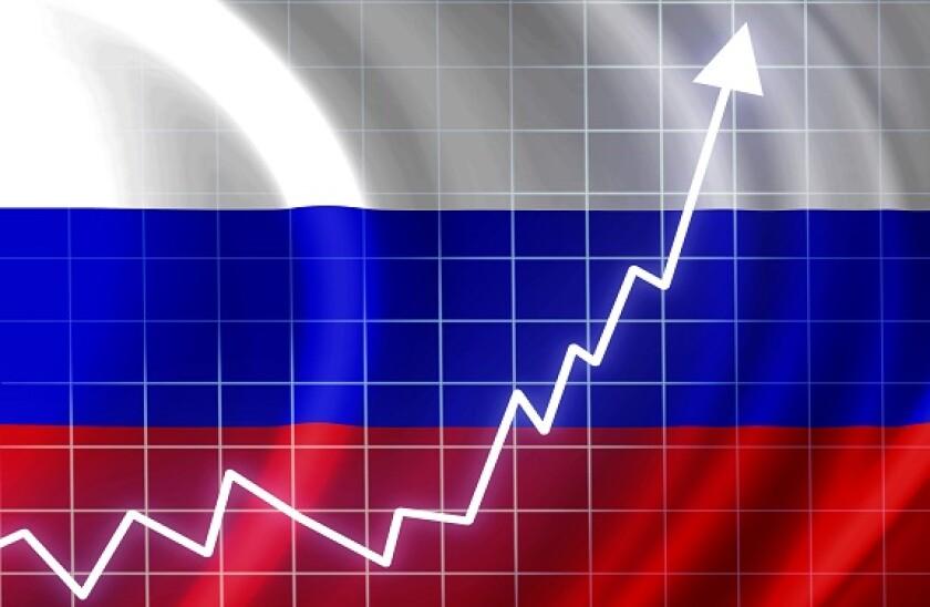 Russia_flag_arrow_575x375_Adobe.jpg