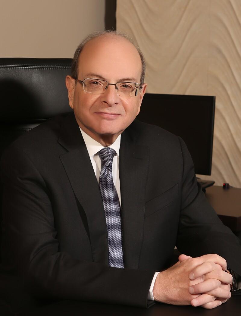 Nemeh Sabbagh, CEO, Arab Bank.jpg