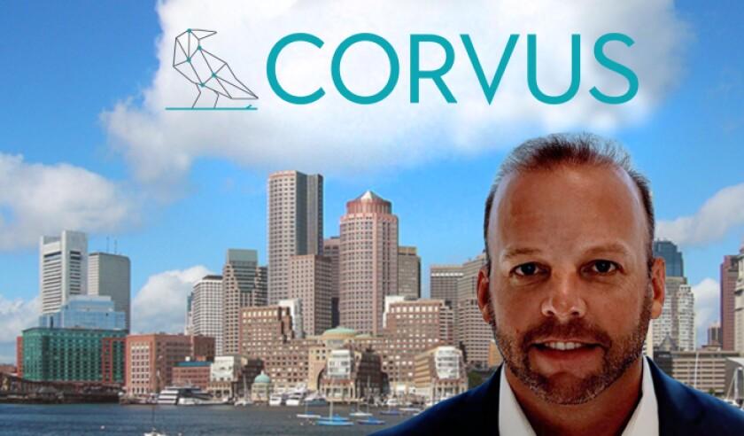 Corvus logo Boston MA with Schofield.jpg