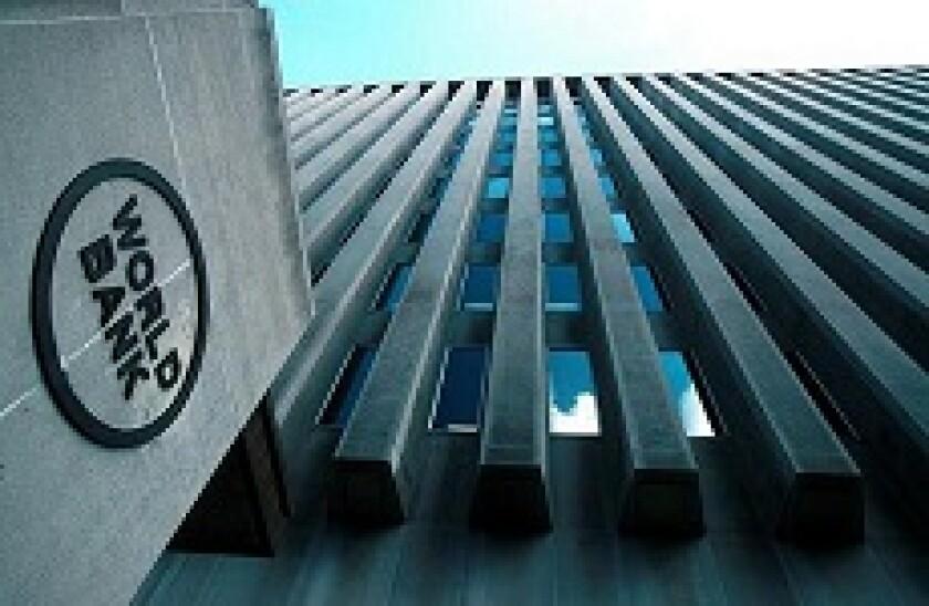 World Bank 230