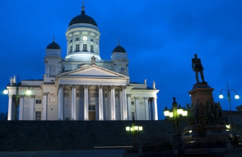 Helsinki_PA_575_375