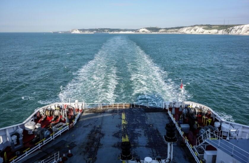 2021-06-19 alamy ferry crossing dover 575x375