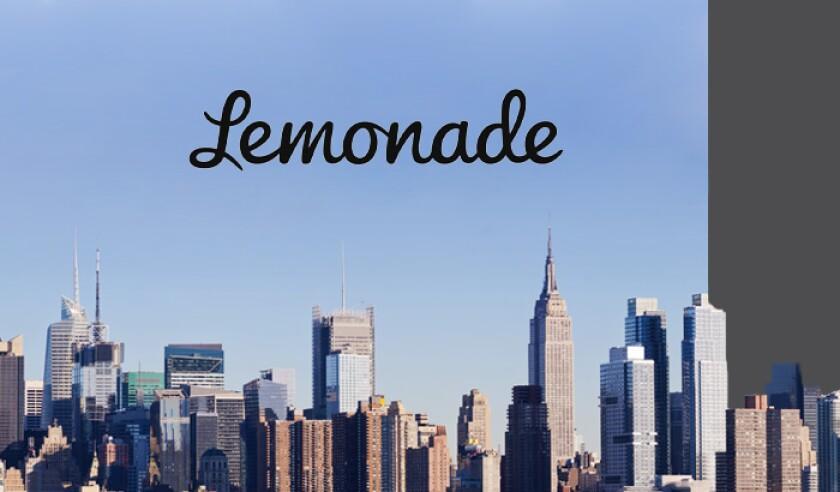 lemonade-logo-ny.jpg