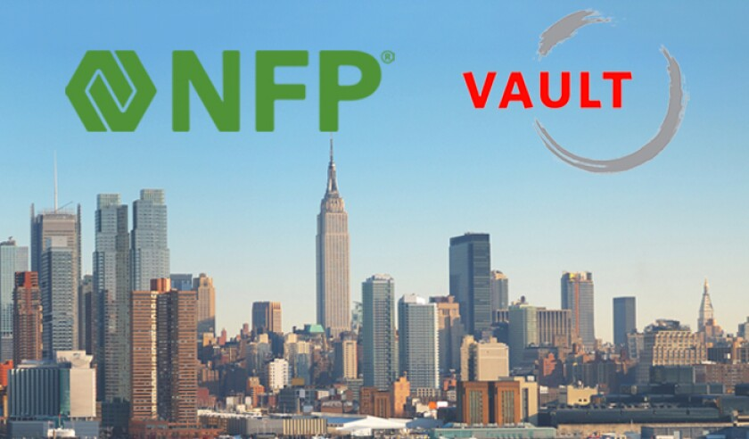 NFP Vault logos NYC.jpg