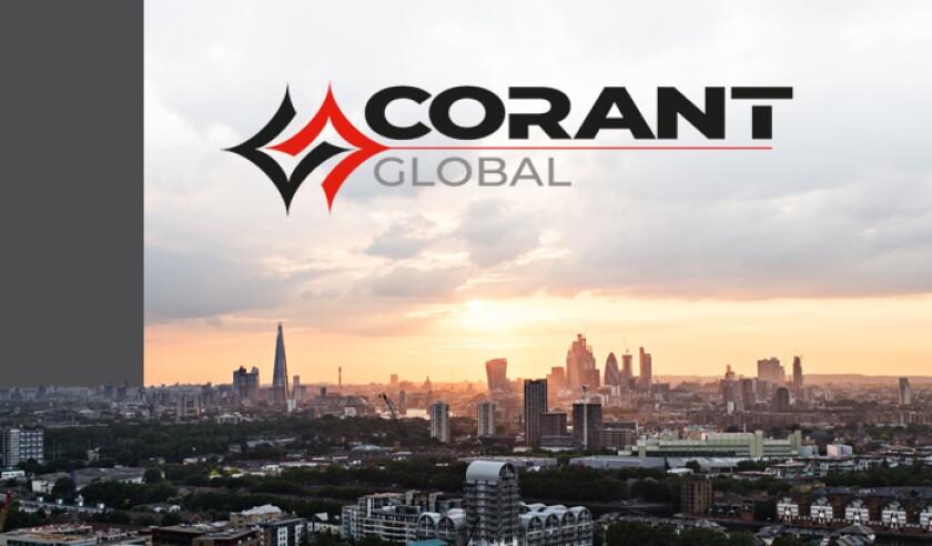 corant-global-logo-london-2020.jpg