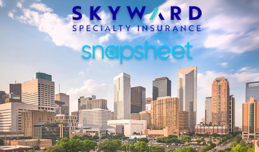 skyward-specialty-and-snapsheet-logos-houston.jpg