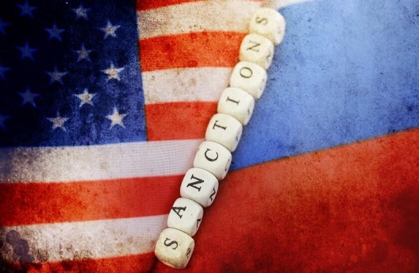 AdobeStock_Russia_sanctions_575x375_01Feb2021