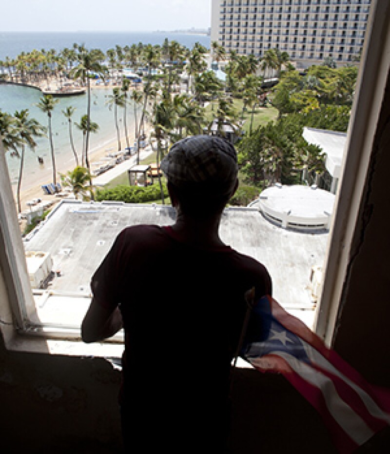 abandoned_hotel_puerto_rico