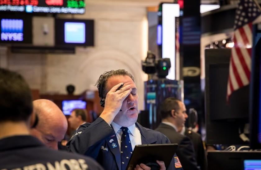 New_york_trader_PA_575x375_sep24