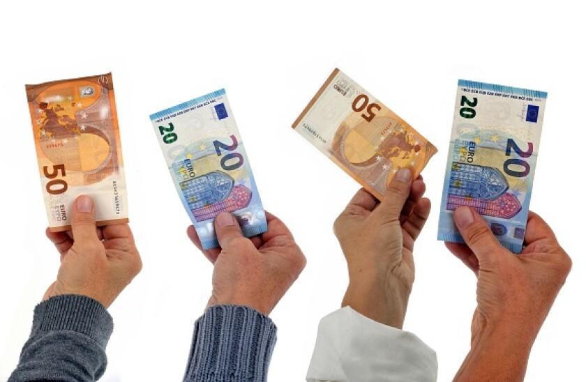 Euros_popular_hands_demand_Adobe_575x375_080620
