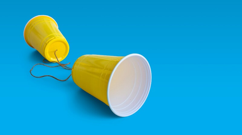 cups-string-phone-communication-istock-960.jpg