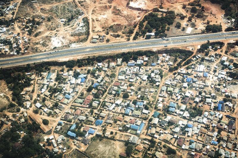 Tanzania cover-600
