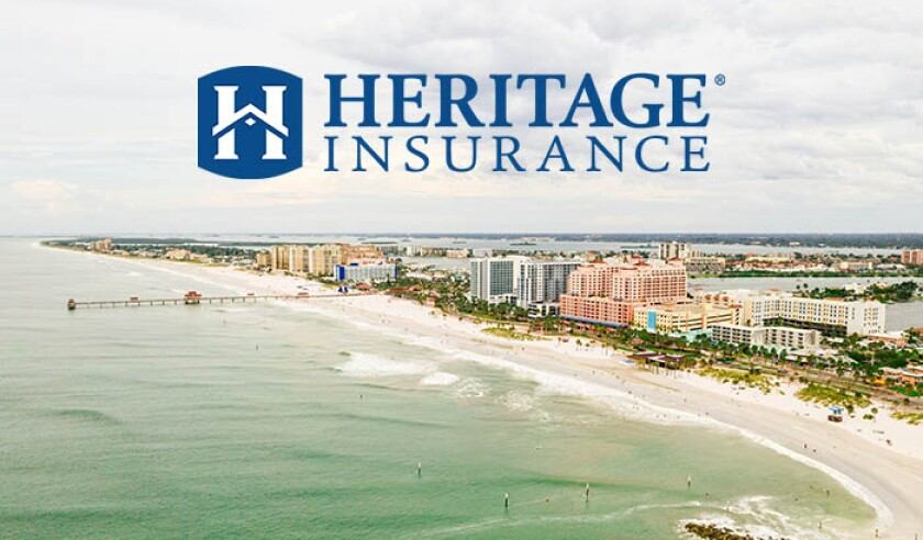 heritage-insurance-logo-without-bar-jt.jpg