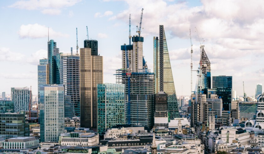 london-construction.jpg