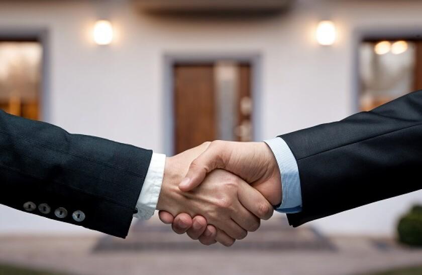 handshake_adobe_575x375_20