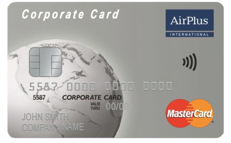corporate card-600