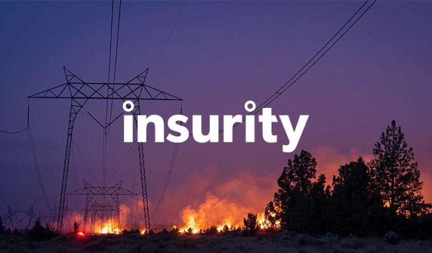 Insurity_fire.jpg