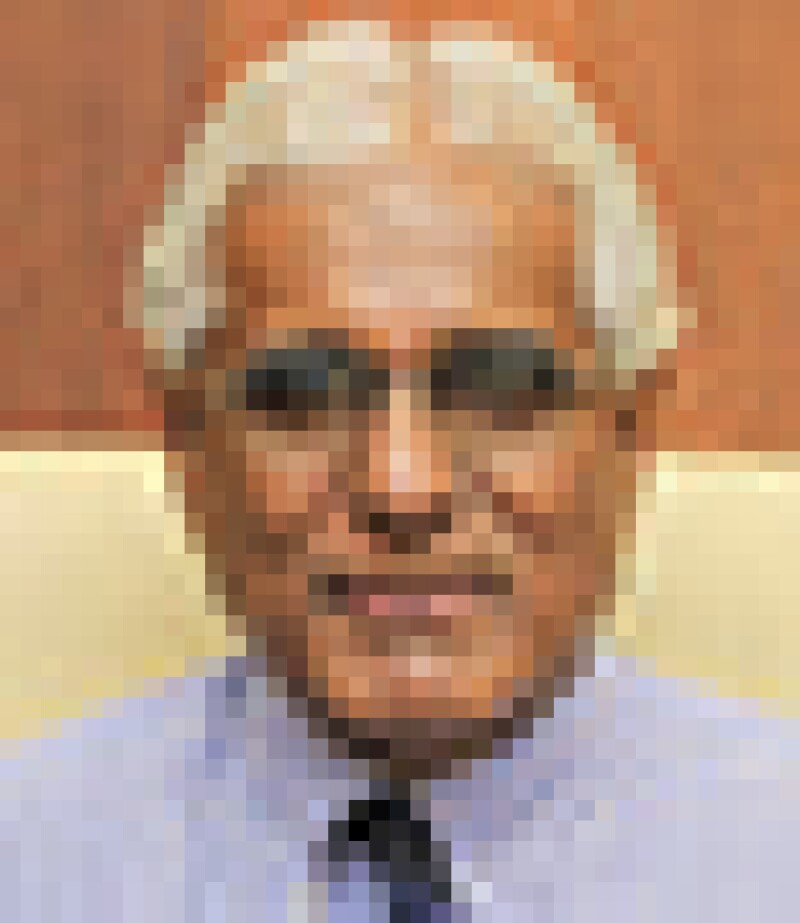Indrajit Coomaraswamy-39